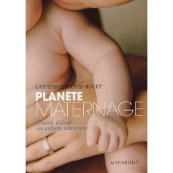 Planete maternage