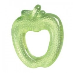 Fruit cool soothing teether Green Sprouts