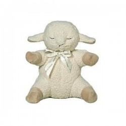 Sleep Sheep, Cloud B