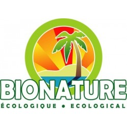 Lessive Saja Thé Des Bois 1L - Bionature Bionature