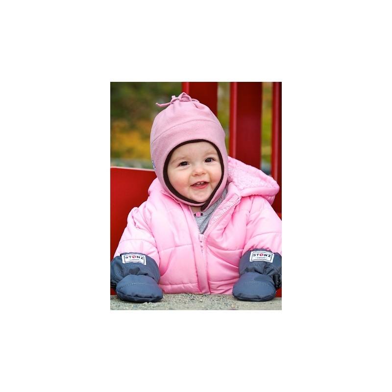 48bd2dbfe Gloves Mittens Mittz for baby 0-12 months - Stonz - La Looma