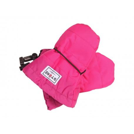 Gloves /Mitttz Stonz, baby