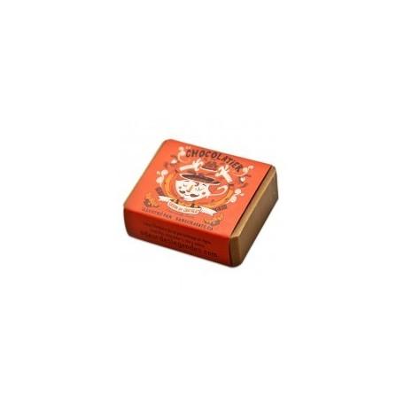 Soap Reine des Abeilles All Honey - Savonnerie des Diligences