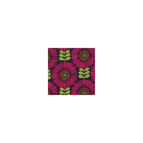 Extra Covers for Kids Pillow - Nneka - Magnolia