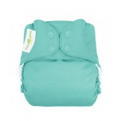 Bumgenius 4.0 Pocket Diaper
