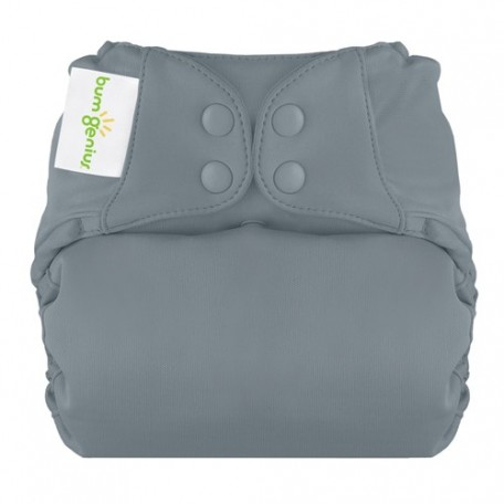 24 Bumgenius 4.0 diapers Kit