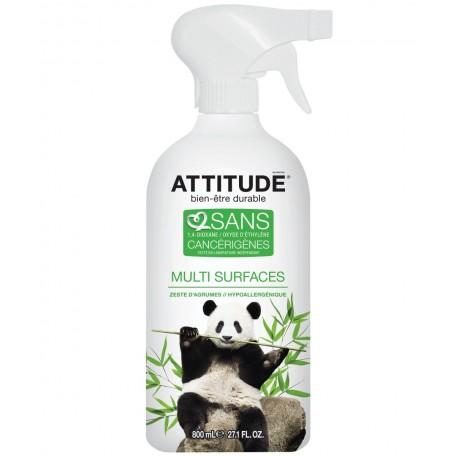 All Purpose - Attitude - Bottle