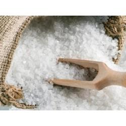 Epsom salt - 1kg