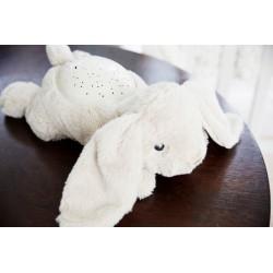 Veilleuse lapin - Cloud B - Une veilleuse adorable