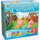 Three Little Pigs - Smart Game - Box