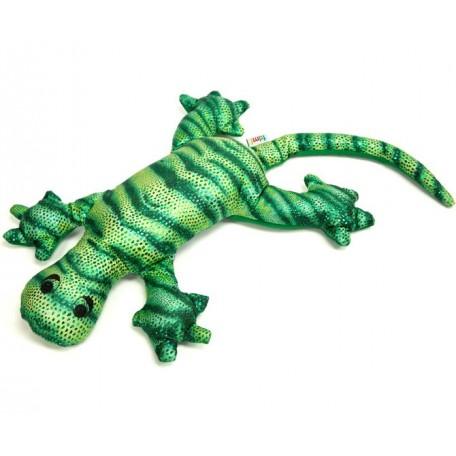 Heavy Lizard - Manimo - Green