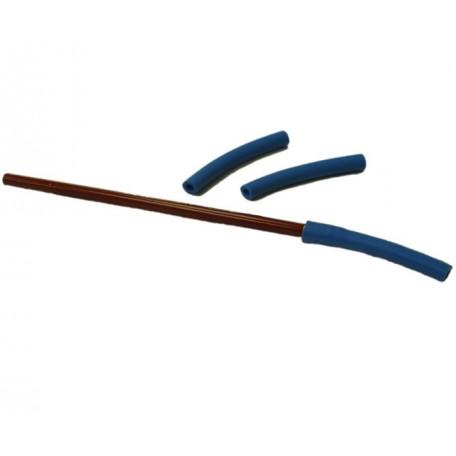 Mâchouilles pour crayon - FDMT