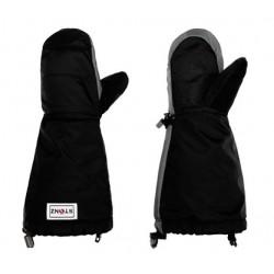 Gloves/Mittens Mittz Toddlers 2-4 years Stonz