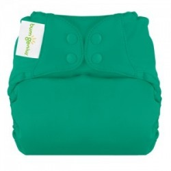Pocket Diaper 4.0 - Bumgenius