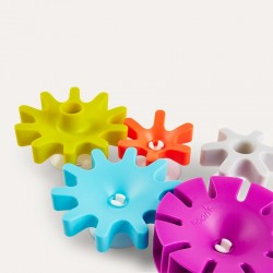 Cogs Engrenages pour le bain - Boon Boon