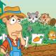 Pourquoi les carottes ont-elles disparu? Placote