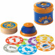Ring it - Blue orange - An amazing game