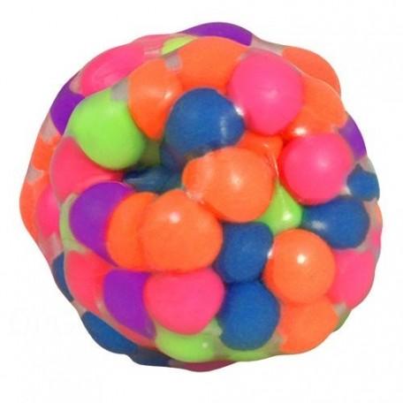 DNA Ball - Play Visions