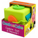 Oombee Cube - Fat Brain Toy Fat Brain Toy