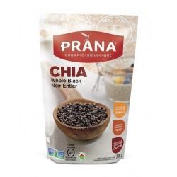 Chia Entier 300g - Prana PRANA