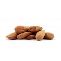 Raw Almonds 1kg - Prana - Almonds