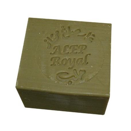 Alep Soap - Pur