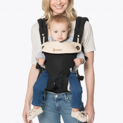 Baby carrier 360 - Ergobaby