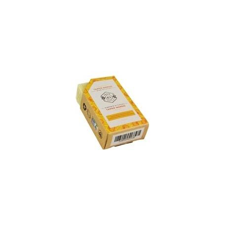 Natural Soap Orange-Vanilla - Crate 61