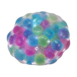 DNA sensory Ball - Play Visions