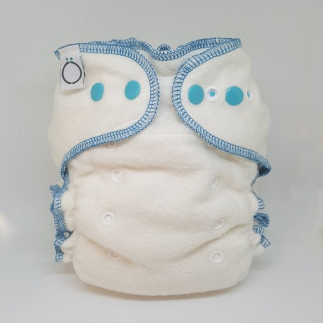 Night Time Cloth Diaper O Dodo - Omaiki - Orion