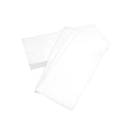 Feuillets lavables en polaire - AMP AMP Diapers