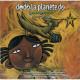 Book + CD Dodo la planète do: Chine, Sénégal - La montagne secrète