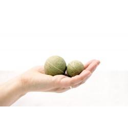 Normal to Dry Hair Shampoo Ball - BUTR