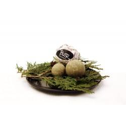 Greasy Hair Small Shampoo Ball - BUTR