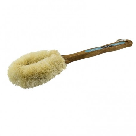 Body Therapy Brush - Urban Spa
