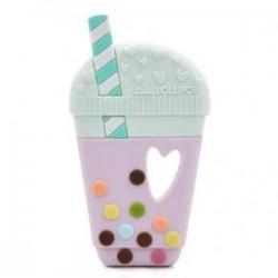 Jouet de dentition Bubble Tea - Loulou Lollipop Loulou Lollipop