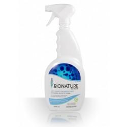 Nettoyant désinfectant Germix - Bionature