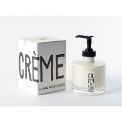 Refreshing Hand Cream - La Belle Excuse