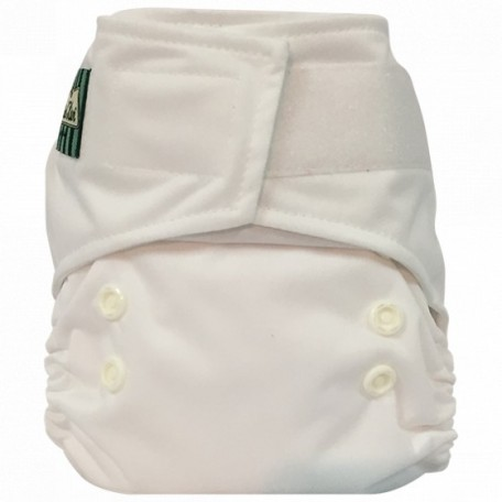 Pocket Cloth Diaper - Bummis