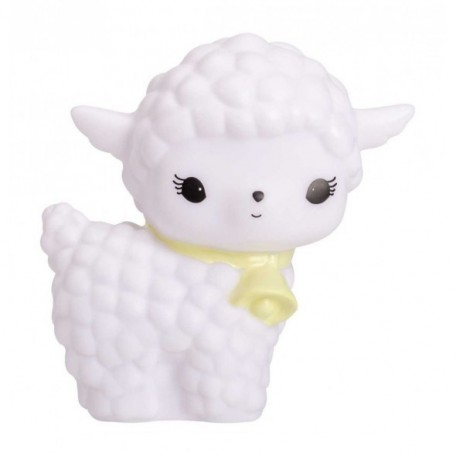 Sheep Light - A Little Lovely