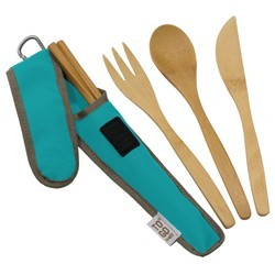 Travel utensil - To-Go Ware