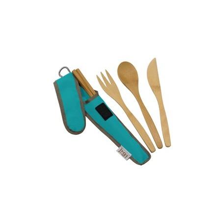 Travel utensil - To-Go Ware