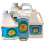 Miracle Stain Remover 1L