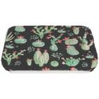 Couvre-plat Cactus - Now Designs Now Designs