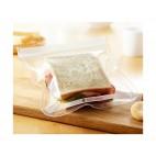 Ziptuck Reusable Sandwich Bags - Full Circle