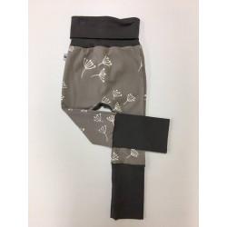 Pantalons évolutifs - G&B Maternité
