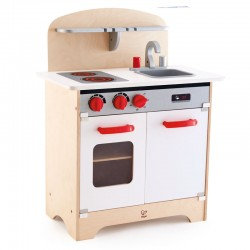 Gourmet Kitchen - Hape