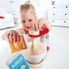 Mix & Bake Blender - Hape