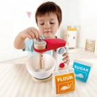 Mix & Bake Blender - Hape