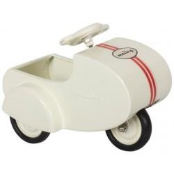 Mini scooter en métal pour peluches - Maileg Maileg
